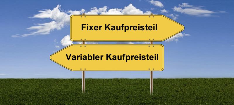 Bauträgervertrag: Unzulässige Preisanpassungsklauseln