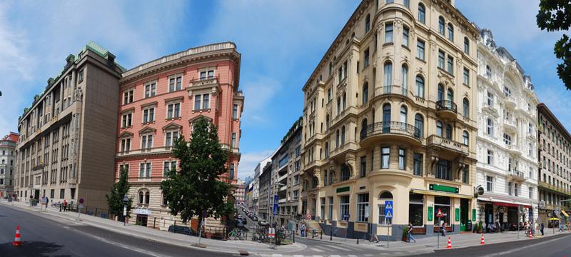 Wohnungseigentumsrecht: Änderung der Widmung